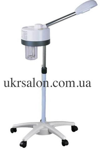 Вапоризатор с режимом озонирования модель 7007