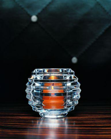 Набор подсвечников 2 шт Nachtmann Glowball