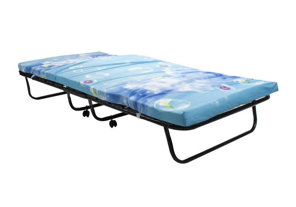 Купить кровать в белгороде недорого смешные цены