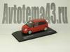 1:43 Opel Meriva OPC