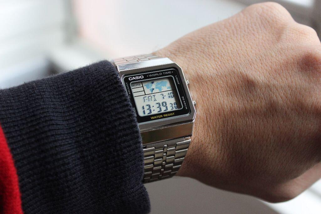 Тактические часы skmei  обратите внимание на надежность механизма — точность определения времени гарантирует калиброванный японский механизм от miyota.