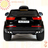 Audi Q7 2017