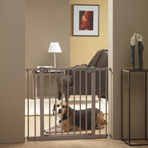 Savic ДОГ БАРЬЕР 75 (Dog Barrier) перегородка для собак