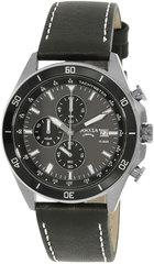 Мужские наручные часы Boccia Titanium 3762-06