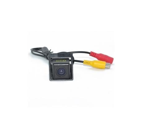 Камера заднего вида SSangYong Actyon