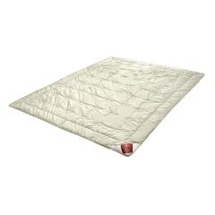 Одеяло шерстяное всесезонное 200х220 Brinkhaus Mahdi
