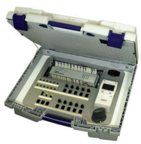 Siemens KF8921.1