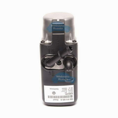 ППП VAG Webasto Thermo Top EVO дизель 3Q0815005N 2