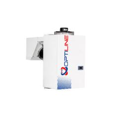 Моноблок PROTON MM 108  ( Охлаждаемый объем:4,1 - 12 м3)  °С -5+10