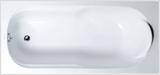 Vagnerplast Nymfa 150x70