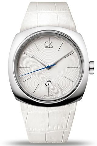 Купить Наручные часы Calvin Klein Conversion K9721137 по доступной цене