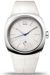 Наручные часы Calvin Klein Conversion K9721137