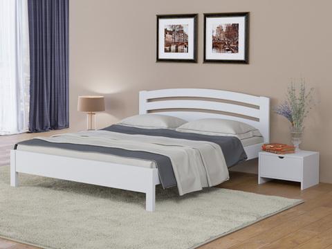 Кровать Тахта - Веста 2-R с основанием