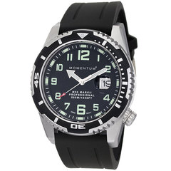 Канадские часы Momentum M50 MARK II 1M-DV52B8B