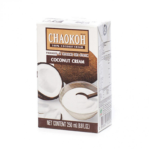 https://static-eu.insales.ru/images/products/1/4676/307163716/coconut_cream_chaocoh.jpg