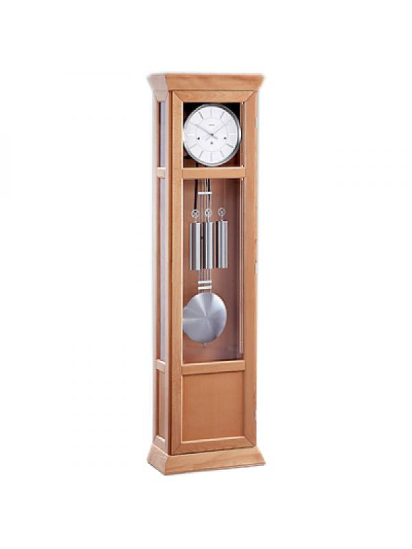 Часы напольные Часы напольные Kieninger 0121-41-01 chasy-napolnye-kieninger-0121-41-01-germaniya.jpg