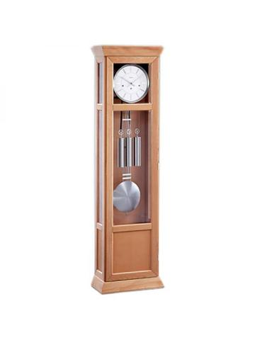 Часы напольные Kieninger 0121-41-01