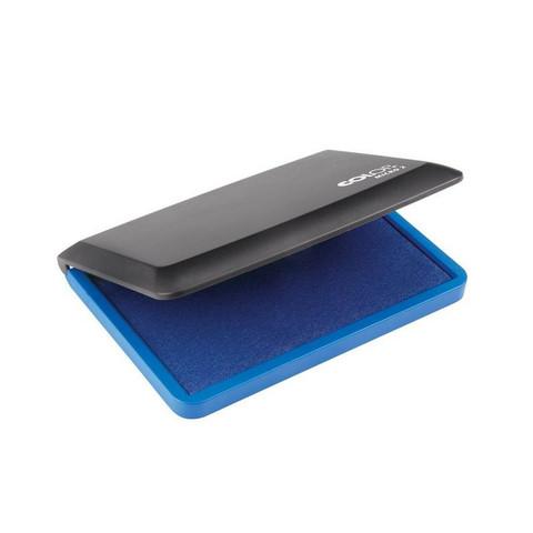 Подушка штемпельная настольная Micro 2 син. 11х7см (аналог 9052) Colop
