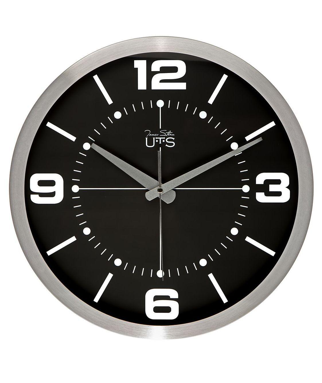 Часы настенные Часы настенные Tomas Stern 9021 chasy-nastennye-tomas-stern-9021-germaniya.jpg
