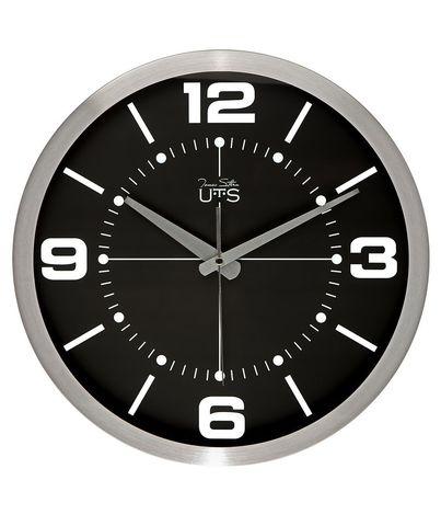 Часы настенные Tomas Stern 9021