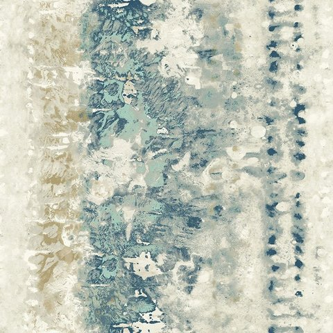 Обои Grandefiore Como IWB009-69, интернет магазин Волео