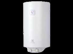 Фото Electrolux EWH 100 Heatronic DryHeat