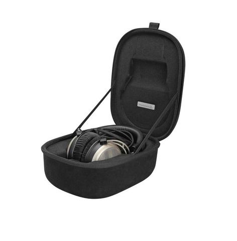 beyerdynamic luxury hard case