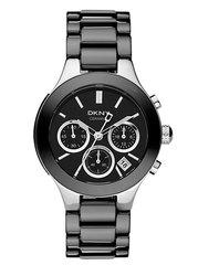 Наручные часы DKNY NY4914