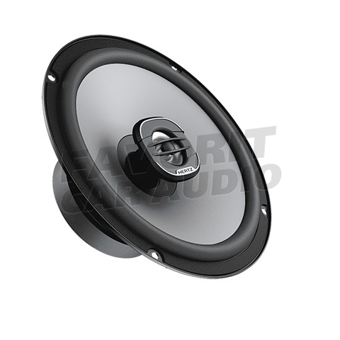 Коакс. акустика Hertz Uno X 165