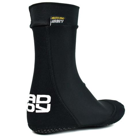 Носки для грэпплинга Bad Boy Combat Grappling Socks