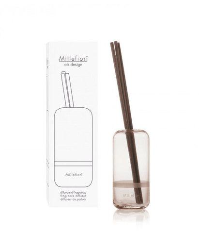 Капсула для жидкости с палочками, Millefiori Milano