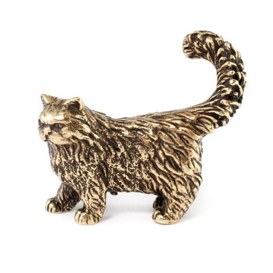 Тотемные животные Фигурка кота персидского figurka-kota-persidskogo-2-min.jpg