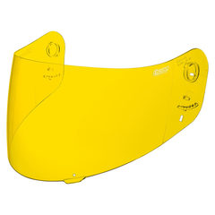Визор Proshield Yellow / Airframe / Alliance / Alliance GT / Зеркальный / Желтый