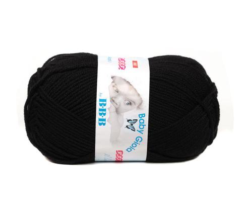 Купить Пряжа BBB Baby Gioia Код цвета 0200 | Интернет-магазин пряжи «Пряха»