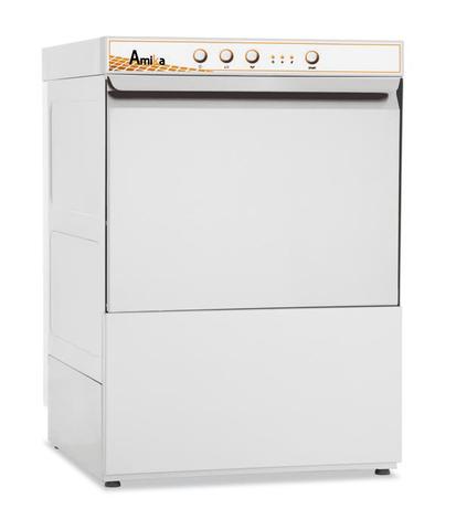 фото 1 Фронтальная посудомоечная машина Amika 260XL на profcook.ru