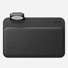 Беспроводная зарядка Nomad Base Station Apple Watch Edition
