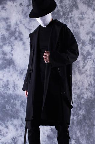 Пальто «NODENA»