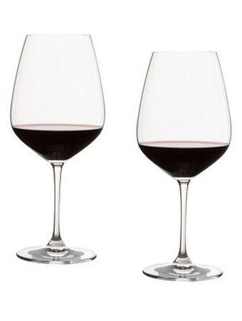 Бокалы Набор бокалов для красного вина 4шт 800мл Riedel Heart to Heart Cabernet/Merlot nabor-bokalov-dlya-krasnogo-vina-4sht-800ml-riedel-heart-to-heart-cabernetmerlot-avstriya.jpg