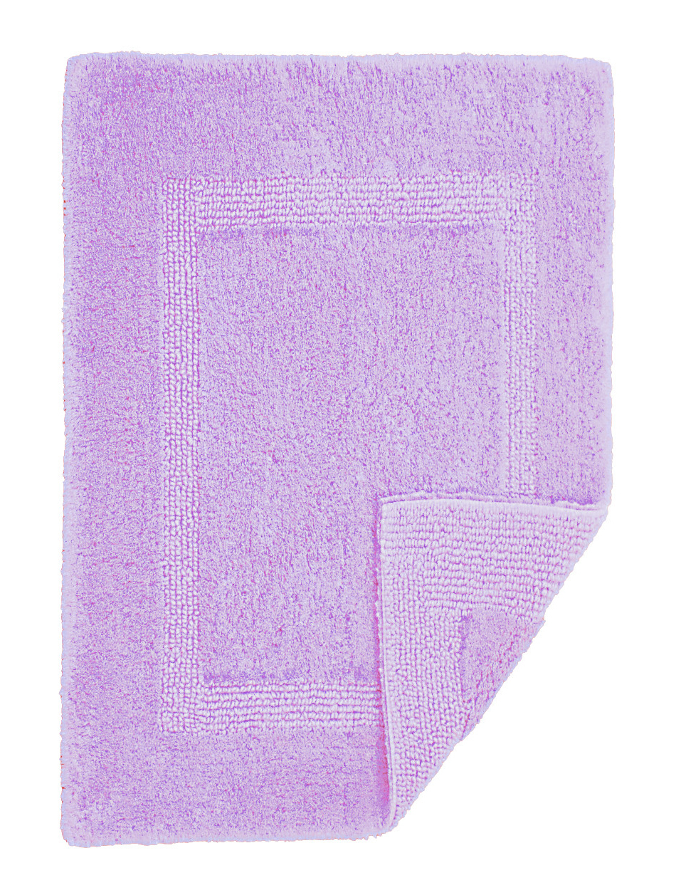 Элитный коврик для ванной Reversible 430 Lupin от Abyss & Habidecor