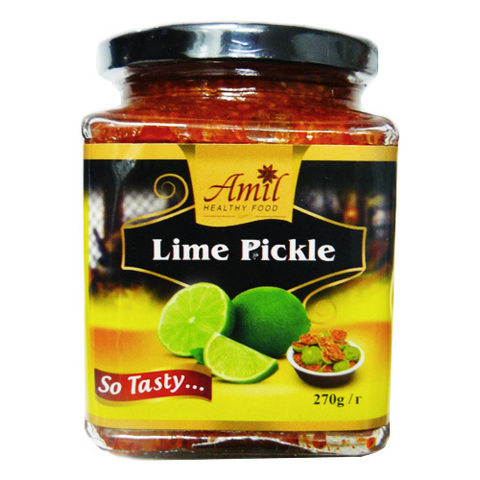https://static-eu.insales.ru/images/products/1/4679/71791175/lime_pickles_Amil.jpg