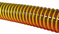 Шланг (диам.32 мм) напорно-всасывающий ЛАЙТ бухта 30 метров