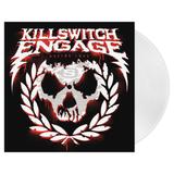 Killswitch Engage / Define Love (Coloured Vinyl)(7' Vinyl Single)