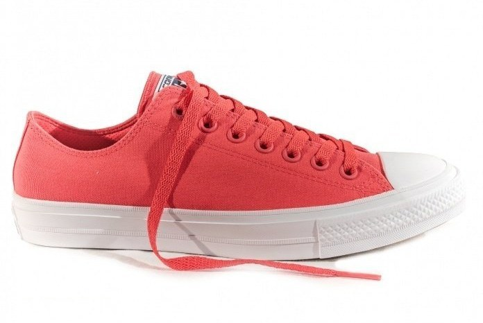 CONVERSE CHUCK TAYLOR ALL STAR II (012)