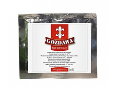 Дрожжи пивные Gozdawa PAY7 Pure Ale 7 10г