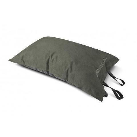 Подушка надувная Trimm Comfort GENTLE