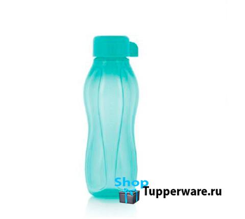 Бутылка Эко мини 310 мл в новом цвете