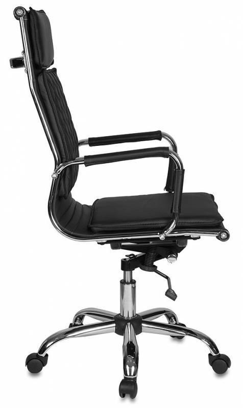 Кресло для руководителя CH-991