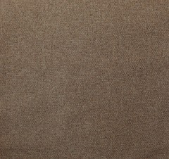 Рогожка Etnika plain (Этника плейн) 02