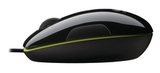 LOGITECH_LS1_Laser_Mouse_Grape-Acid_Flash-2.jpg