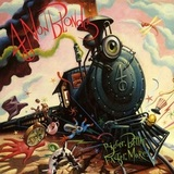 4 Non Blondes / Bigger, Better, Faster, More! (LP)